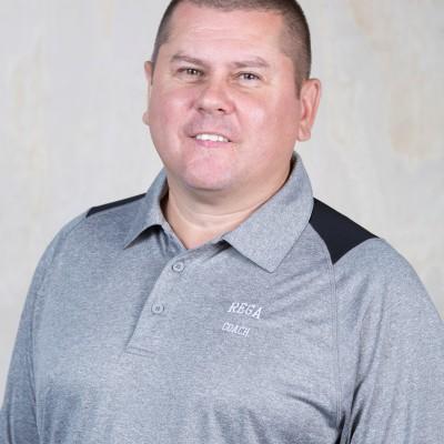 coach_eduard