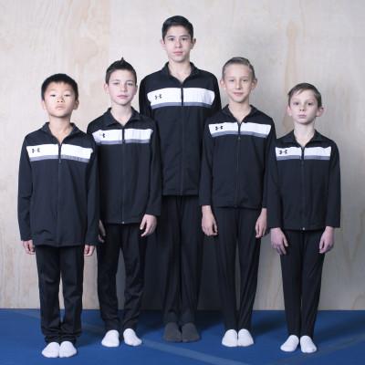 boys_level4_5